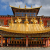 Buddhist Temples and Monasteries