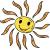 sunbeem