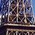 Eiffel 4 ever