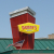 Fast Food Architecture