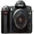 Nikon D50 Users