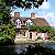 Hampshire -  UK