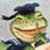 Froggyboggler