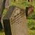 Κοιμητήρια - Cemeteries