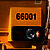 Class 66 diesel Locos