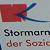 Stormarner Kulturforum