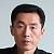 Zhang Xuesong (雪松)