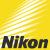 Nikon D70 / D70s