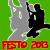 FOTOJ  de FESTO 2013