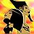 Faraones Rufino