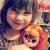 fairyflip