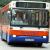 Centrebus UK