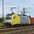 Siemens ES64U2 Eurosprinter