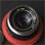Using Legacy Lenses on Digital SLRs