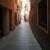 Altstadtgassen - Oldtownlanes