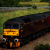 Class 47 diesel Locos