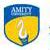 Amity University Central Library Noida
