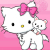 Chey & Hoshi 星 San