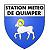 Station Meteo De Quimper