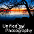 Unifiedphoto