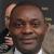 Emile Malanda