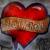 Hearts - Coeurs - Herziges