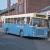Buses - Bristol RE