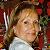Sonia Lavin