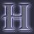 Han (IC1Z2)