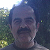 Akbar Sedaghatt