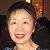 Sachiko Koyanagi