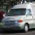 Motorhomes, RV's Vandwelling Vehicles