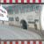 Verkehrsspiegel | Traffic mirror | Miroir pour voie publique