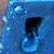 ...Details alter Türen - Details of old doors - Détails des vieilles portes...