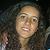 Mónica Ferreira Pinto