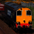 Class 20 diesel locos