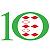 10-a kongreso de kroataj esperantistoj