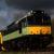 Class 25 diesel locos
