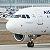 Aircraft: Airbus A318