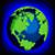 Planet-Erde
