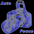 Auto Focus ( Post / 1 Comment / 5 )