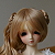 Volks Super Dollfie