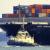 Southampton Shipping
