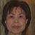 Yumiko Fujii