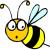 abeille26