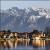 Italian Landscapes - Paesaggi Italiani