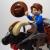 Legoagogo