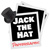 Jack the Hat Photographic