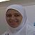 Nourel Lind