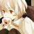 啊啊啊菊.♥